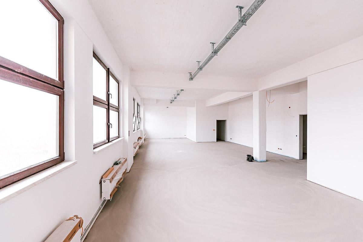 mietstudio dresden, veranstaltungsraum dresden, Fotostudio dresden-1
