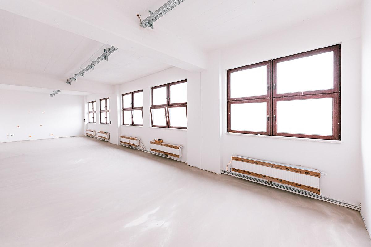 mietstudio dresden, veranstaltungsraum dresden, Fotostudio dresden-3