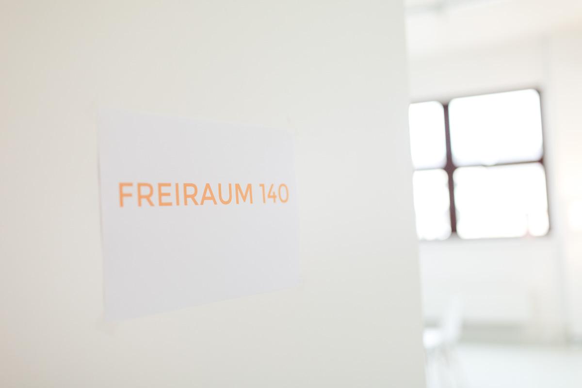Freiraum 140, mietsudio dresden, fotostudio dresden, fotostudio in der nähe, eröffnung