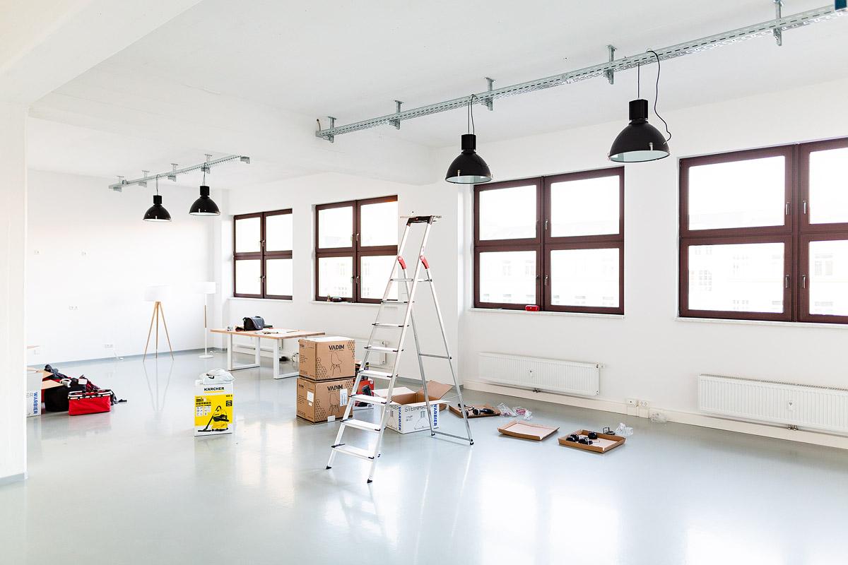Fotostudio dresden, mietstudio dresden, veranstaltungsraum dresden, seminarraum dresden, lampen-3
