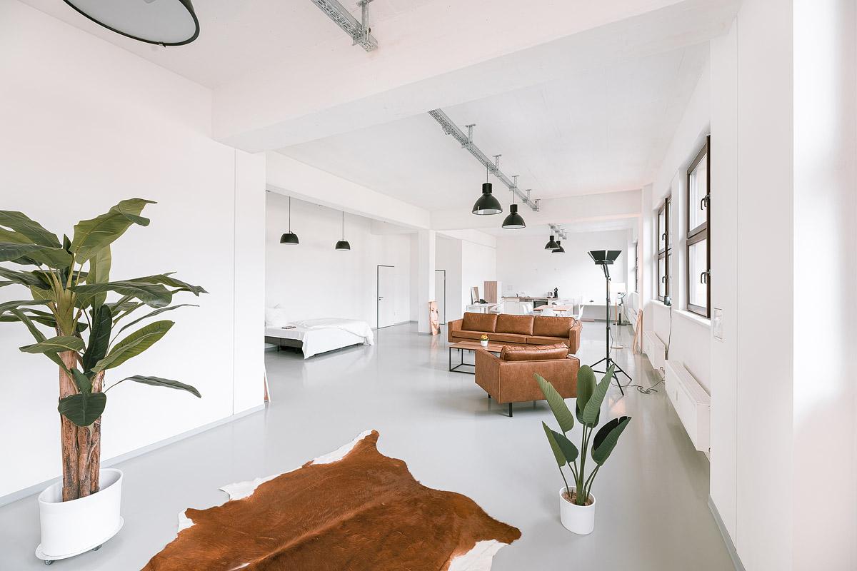 fotostudio dresden, mietstudio dresden, freiraum 140