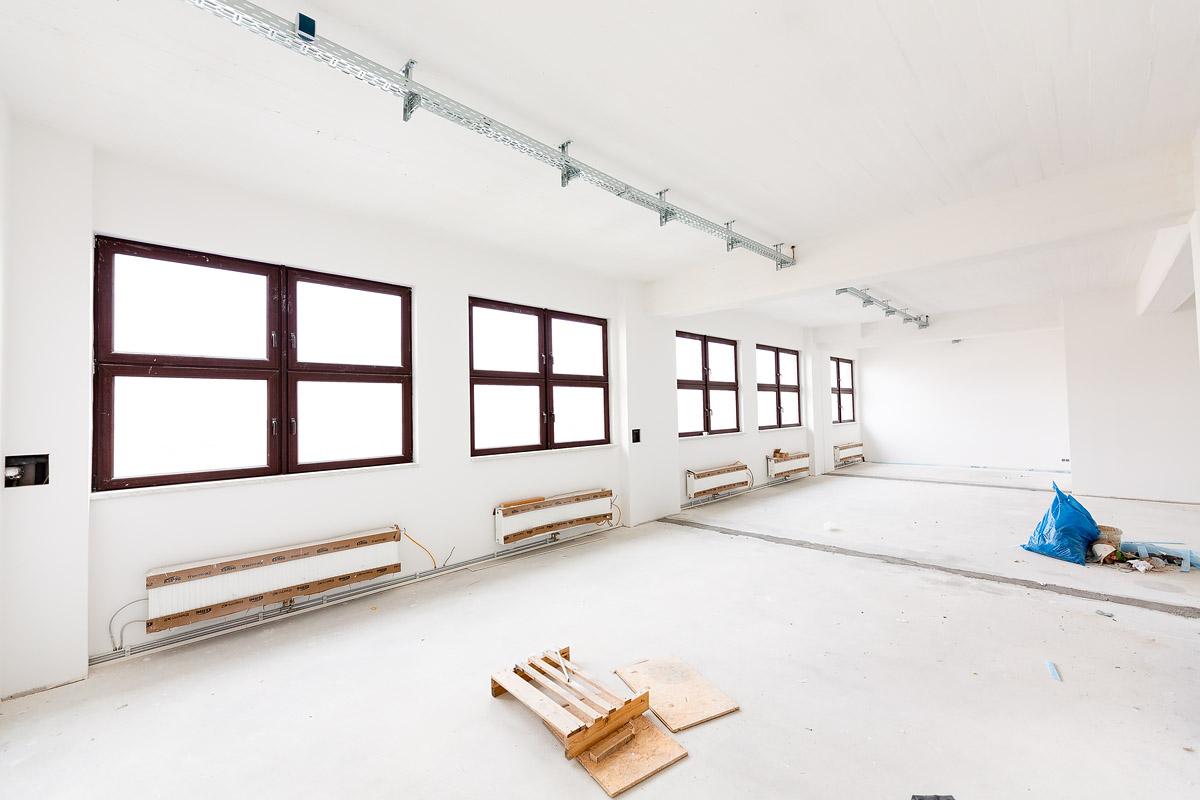 fotostudio dresden, mietstudio dresden, Veranstaltungsraum Dresden, Seminarraum dresden