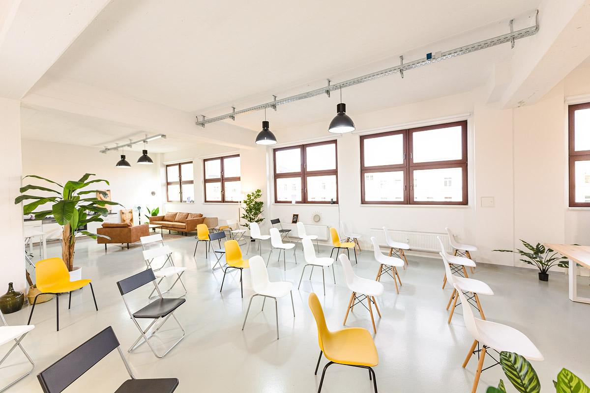 Konferenzraum Dresden, Tagungsraum Dresden, seminarraum dresden, freiraum 140