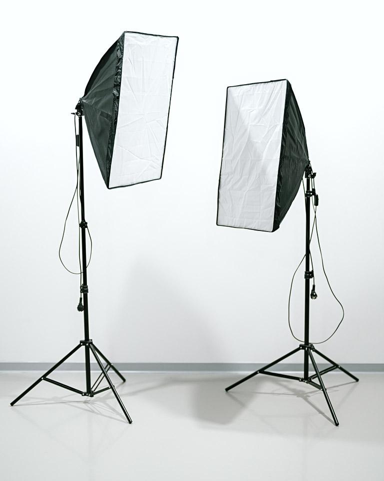 Dauerlicht Softbox, Fotostudio Dresden, Mietstudio Dresden, Freiraum 140