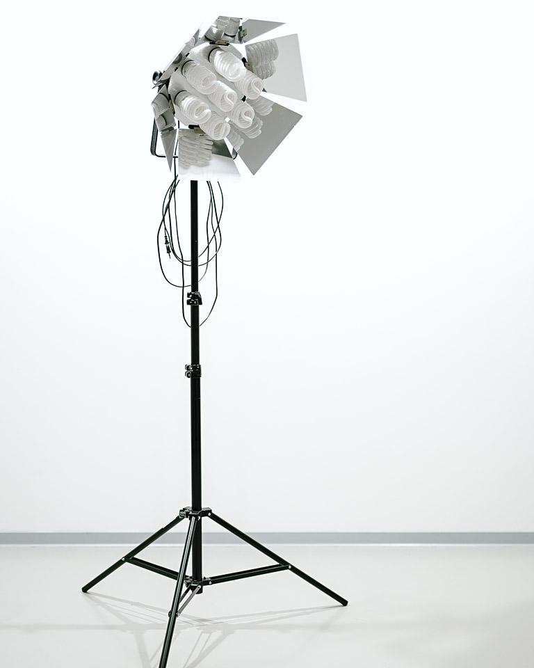 Dauerlichtstrahler, Fotostudio Dresden, Mietstudio Dresden, Freiraum 140