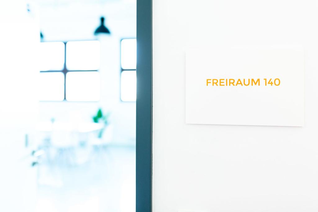 Fotostudio Dresden, Freiraum 140, Mietstudio Dresden, Seminarraum Dresden, Studio in der Nähe